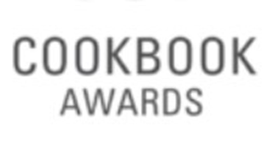 Indian cookbooks strike it rich at Gourmand Awards
