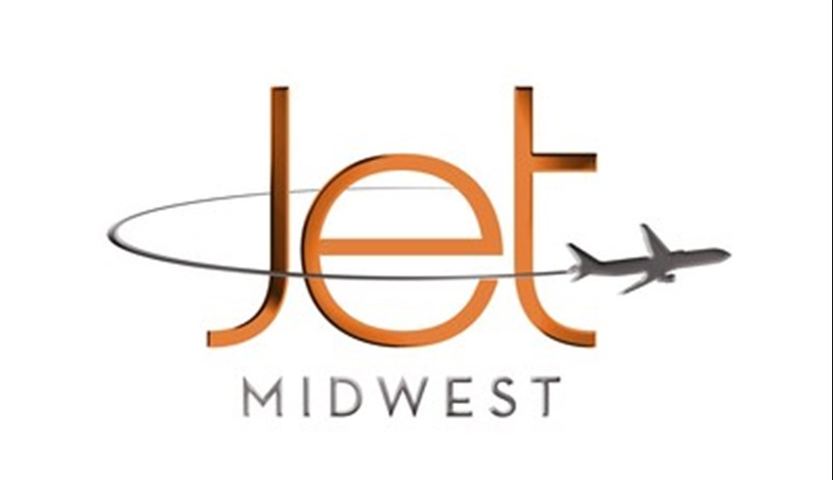 Jet Midwest, Inc. Acquires a B767-200ER airframe and CF680A-2 engine