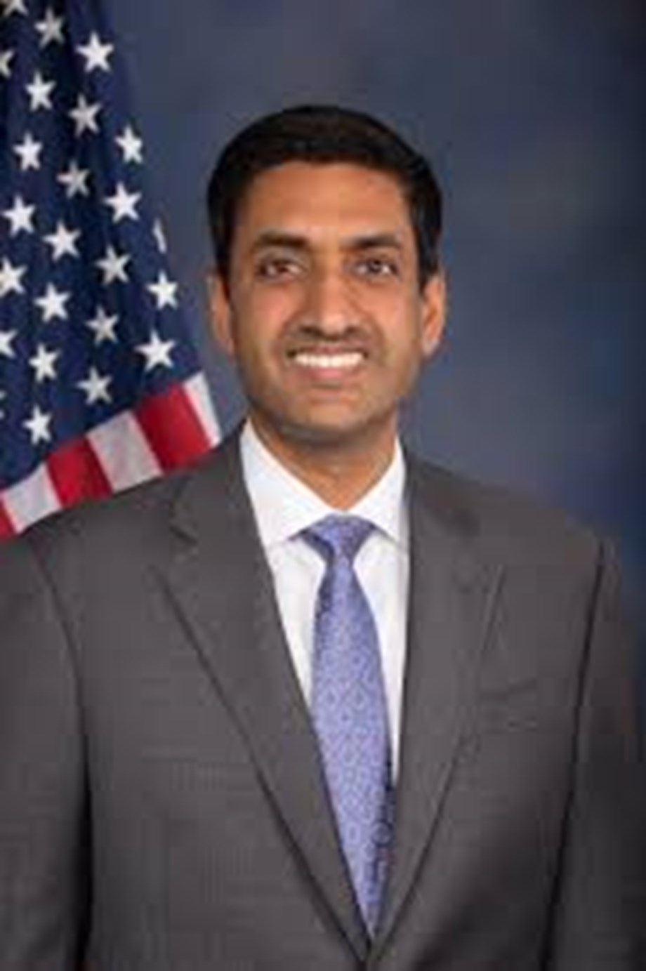 230 Indian-American organisations urge Congressman Khanna to withdraw from Pakistan Caucus