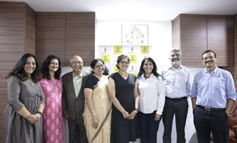 Ashraya Hastha Trust Partners With Smile Train India to Boost Cleft Care Ecosystem in India