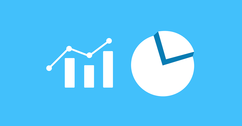 Advances in Business Analytics and Big Data Cloud Deployment, by Ramakrishnan Ramanathaiah