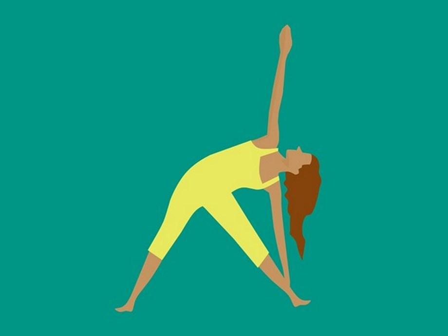 Stroke survivors' endurance improves with aerobic activities