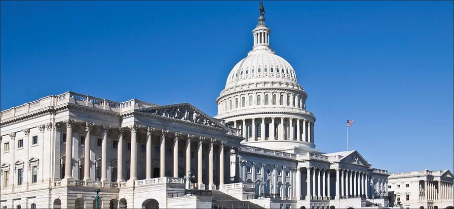 U.S. appeals court upholds House subpoena seeking Trump's accounting records