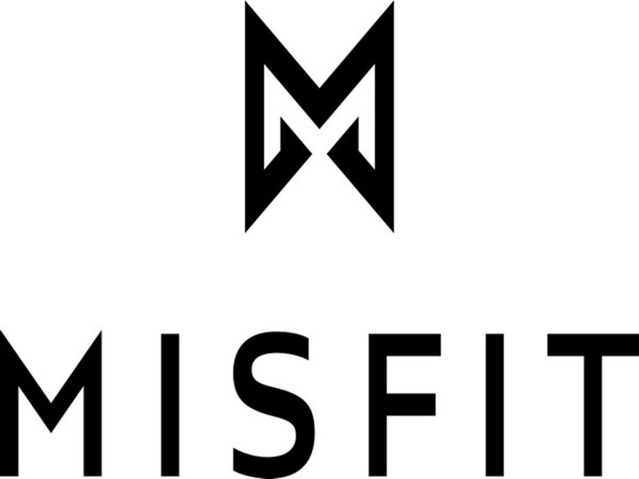 Misfit launches new Vapor X smartwatch