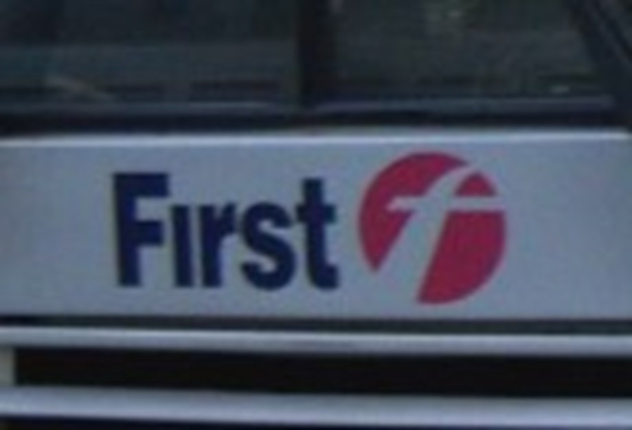 UPDATE 2-FirstGroup to replace Virgin on UK's West Coast rail franchise