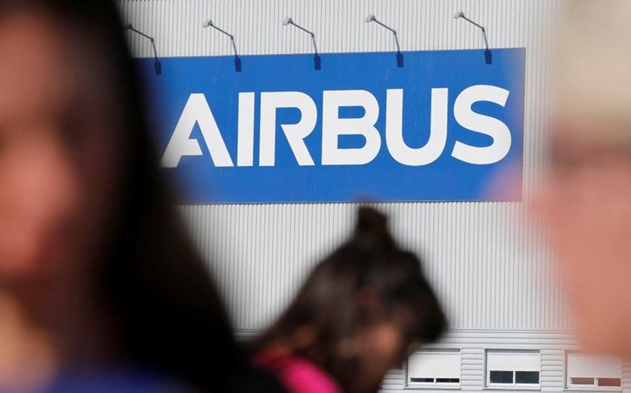 Airbus-Lockheed bid to secure foothold in U.S. military market