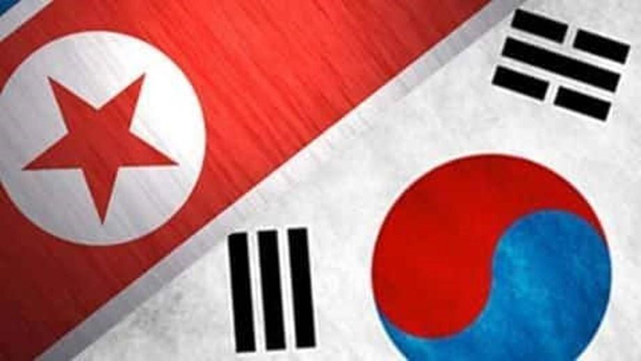 Seoul considering lifting unilateral sanctions against Pyongyang