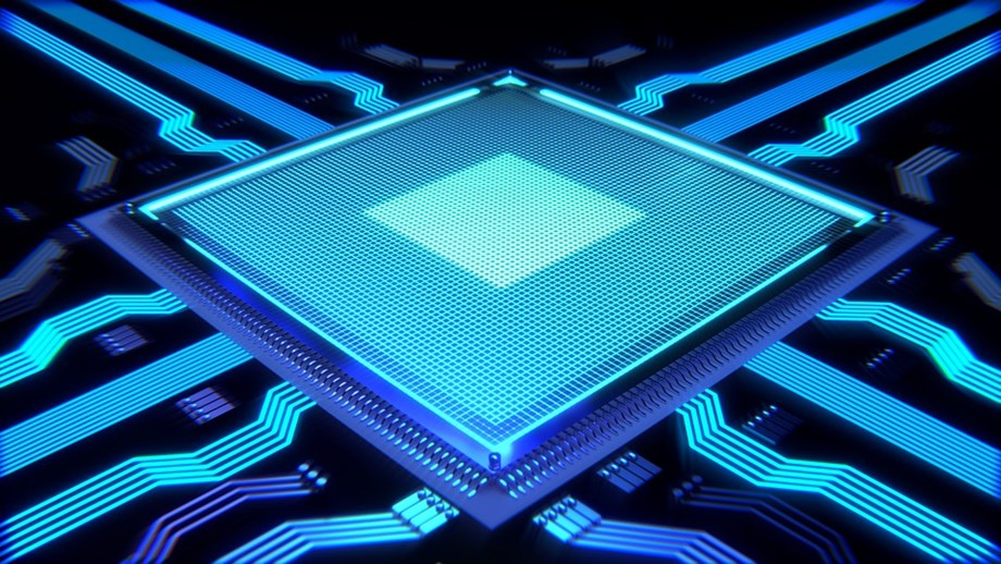 Huawei targets market share of Nvidia and Qualcomm with advanced AI chip