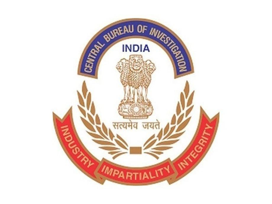 Rajeev Kumar fails to appear before CBI