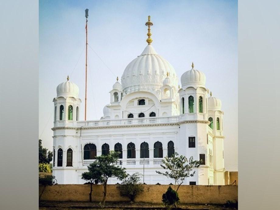 Indian pilgrim corridor to Pakistan Sikh temple planned for November opening