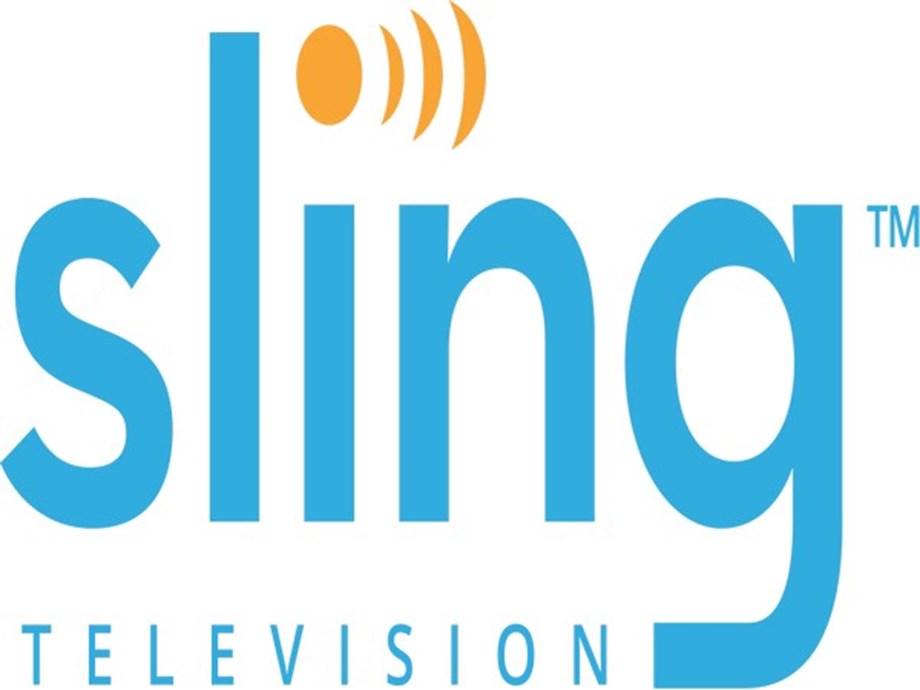 Sling TV now lets you stream on Apple's Safari browser