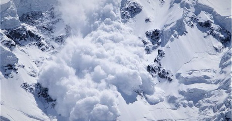Authorities confirm 4  tourist from Finland, Sweden died in Norway avalanche
