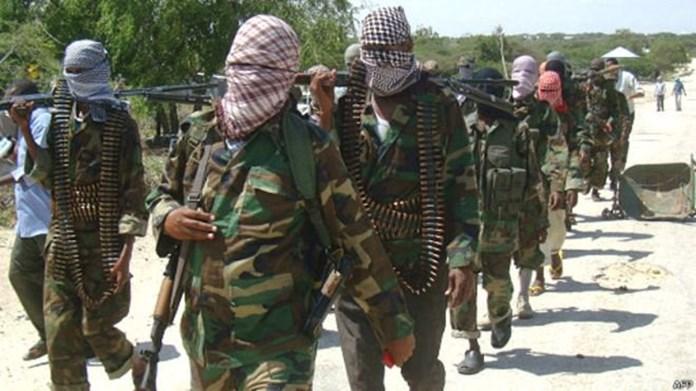 Turkish military clashes with Kurdish militants on Syria border; kills 4