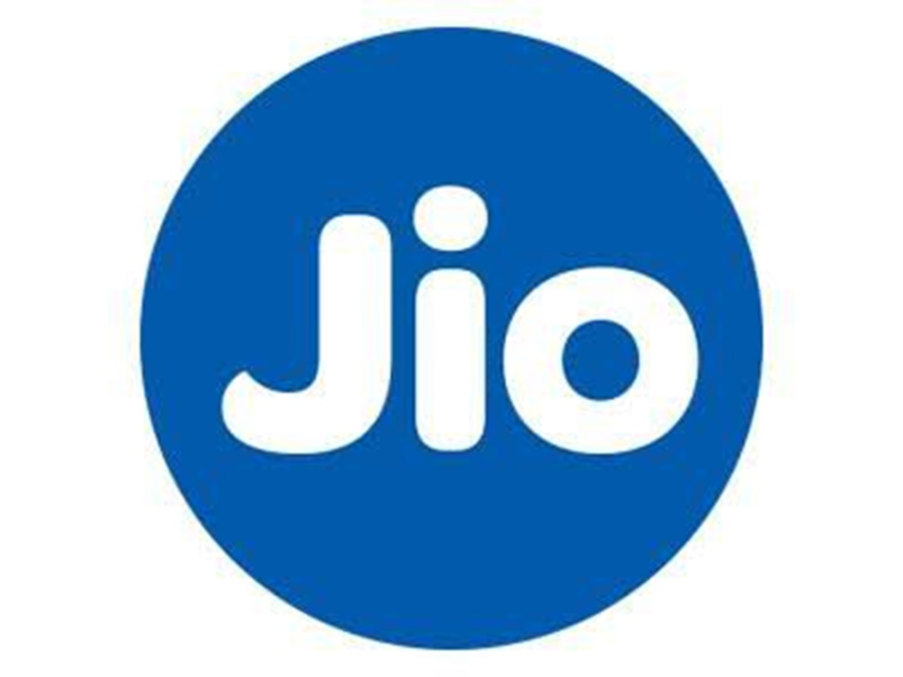 Jio shows strong growth in subscribers base during September