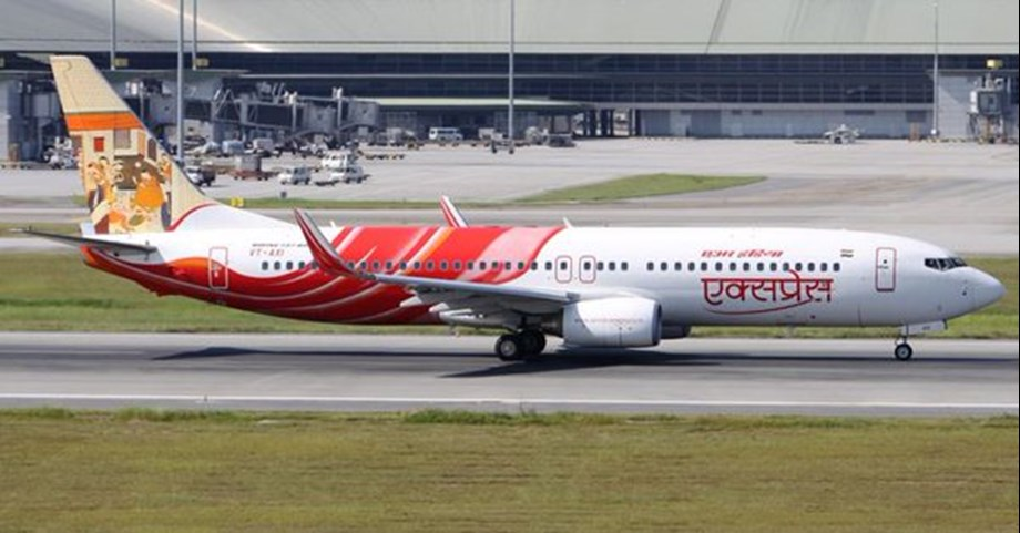 Government providing required support to Air India from time to time: Official