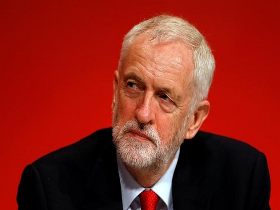 FACTBOX-Who is still in the race to replace UK's Labour leader Jeremy Corbyn?
