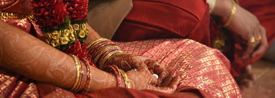 Udaipur throbs with VIPs as Ambani daughter's pre-wedding bash begins