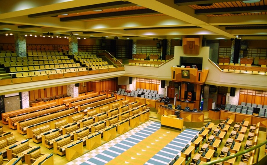 Scopa satisfied with work and legacy achieved in fifth Parliament