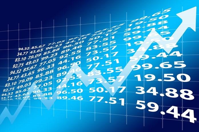 Tata Motors stock price tumbles after JLR's decision to cut jobs