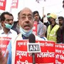 Kejriwal govt did not act on major causes of pollution in its five years: Vijay Goel