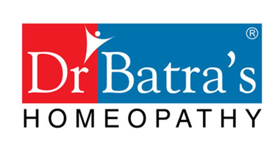 Dr. Batra's - Protect Children With the Gift of Homeopathy