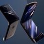 Revamped Motorola Razr arrives with 6.2-inch Flex View display, eSIM card support