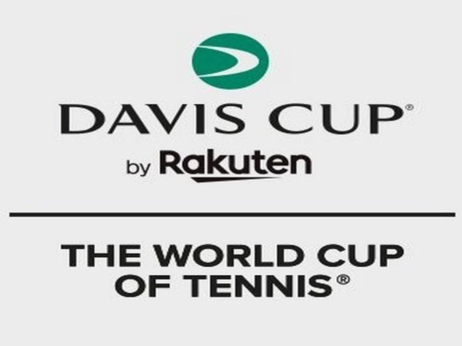 India announces Davis Cup squad against Pakistan tie; Rohan Bopanna, Leander Paes return