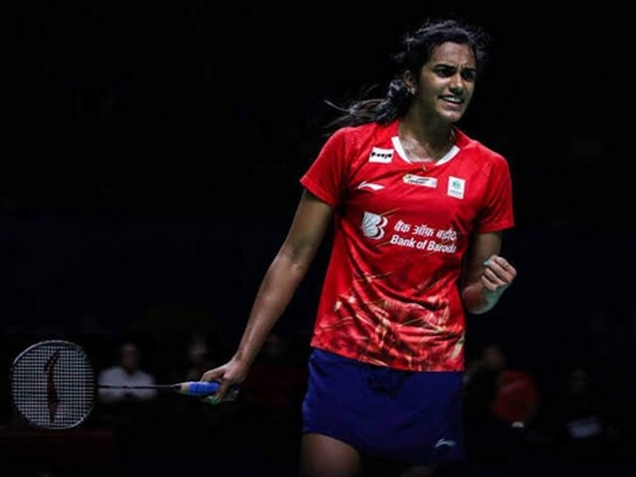 It is Sindhu's duty to adapt to crammed calendar without complaining: Gopichand