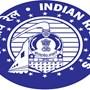 Indian Railways enters into Procurement cum Maintenance deal with MELPL