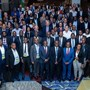 35 AUHF members agree on Cape Town Declaration on Housing Finance