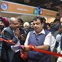 MSMEs contribute up to 29 percent of India's total exports: Nitin Gadkari