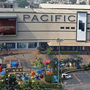 Pacific Mall Dwarka to be launched tomorrow; will 'fill in all gaps'