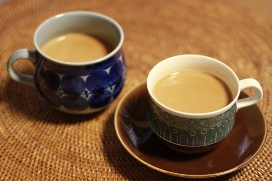 Yorkshire Tea faces complaints months after launching eco-friendly tea bags