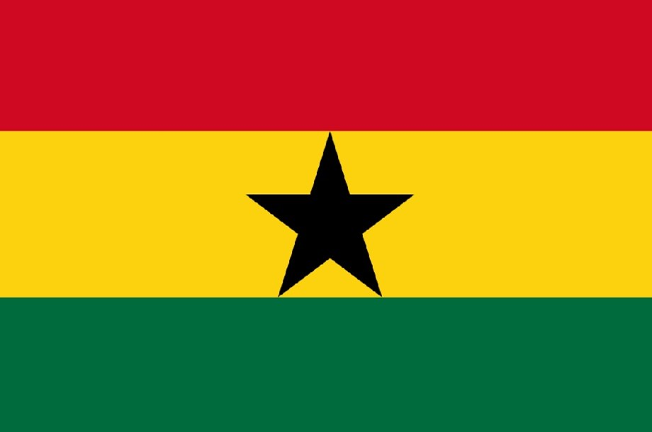 """""""We love you, come home"""": Ghanian govt inviting African people back"""