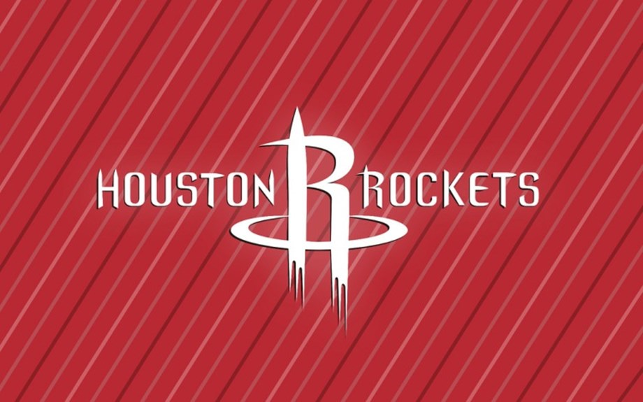 Reports: Rockets filing protest to overturn loss