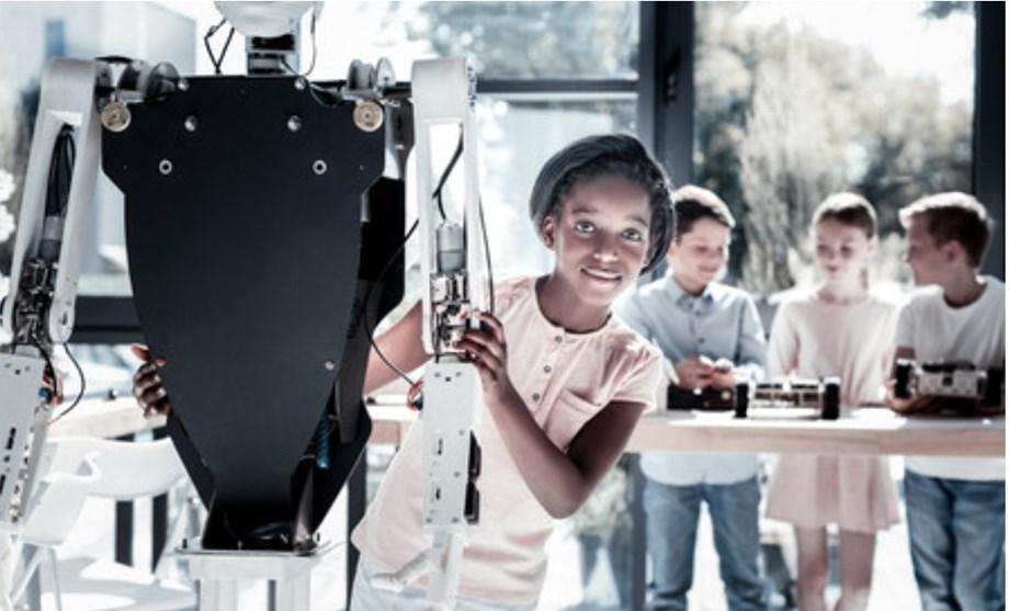 World Economic Forum suggests 8 Education Models for Future Schools