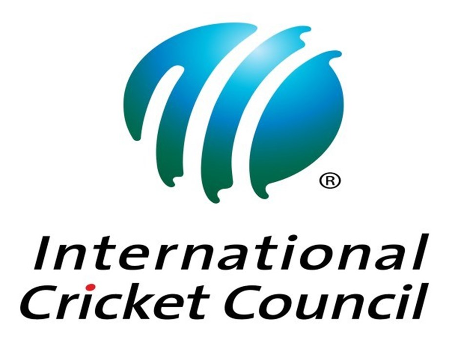 ICC CEO to visit Pakistan later this month to hold talks with PCB top brass