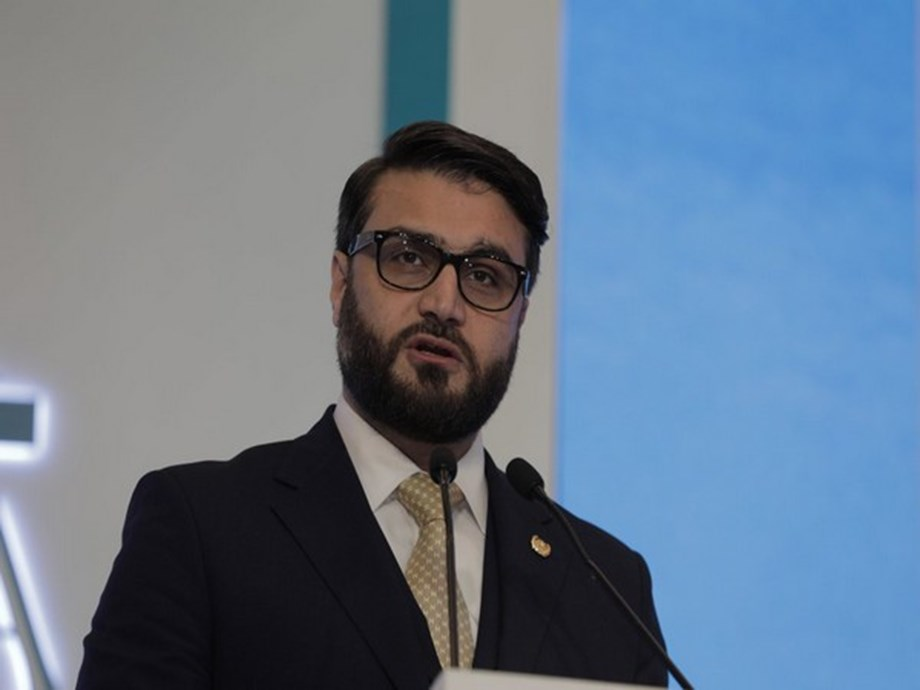 India a key partner, shares Kabul vision of peaceful Afghanistan: NSA Hamdullah Mohib