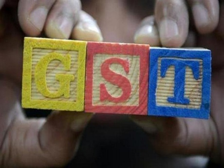 Finance Ministry allows 3 last dates for filing GSTR-3B for different categories of taxpayers