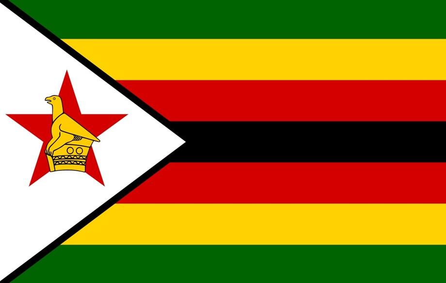 AfDB, World Bank, UN unveil Zimbabwe 2019 Joint Needs Assessment Report