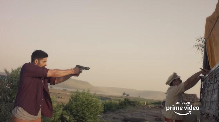 Mirzapur Season 2: Kaleen Bhaiya tweets, When's the release date?