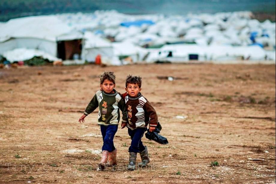 No end of plights for Yazidi survivors of IS killings
