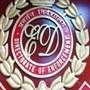 Mirchi PMLA case: ED gets Rinku Deshpande's remand till Oct 25