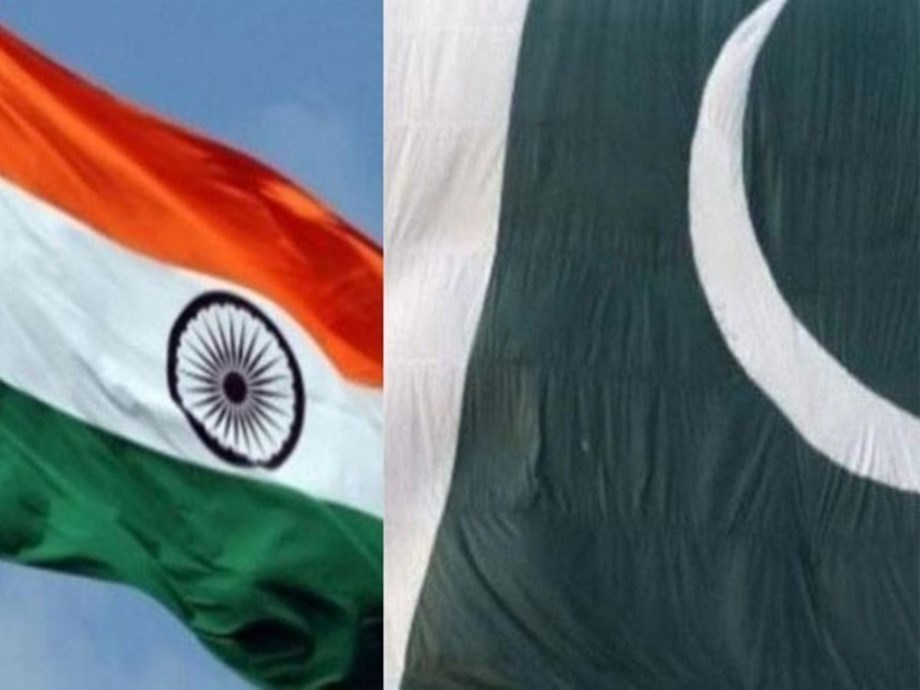 Pak Foreign Office summons Indian diplomat over LoC firing