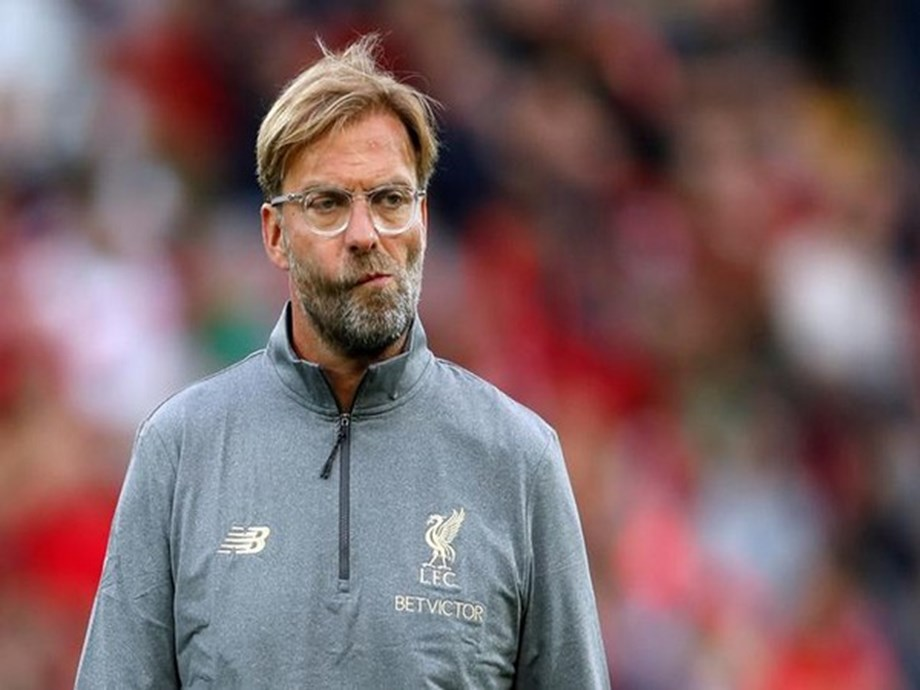 Klopp has 'no clue' if Liverpool can win Champions League