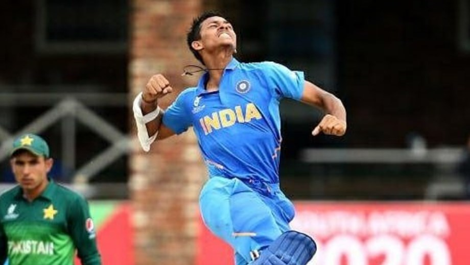 U-19 World Cup star Jaiswal reveals reason behind his success in South Africa