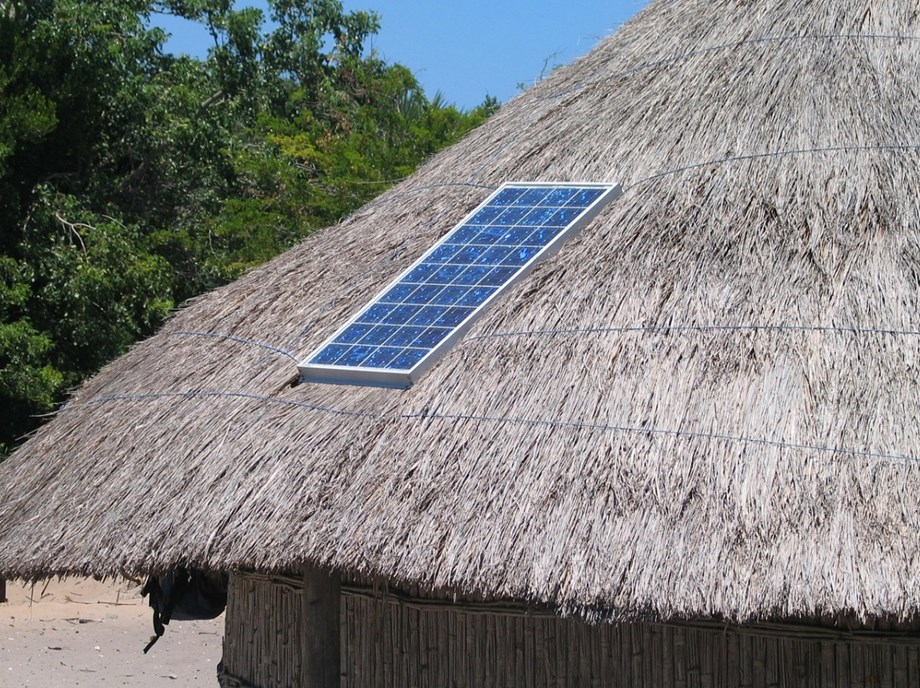 Ethiopia govt signs agreement with Spanish, Chinese firms for 12 solar energy projects