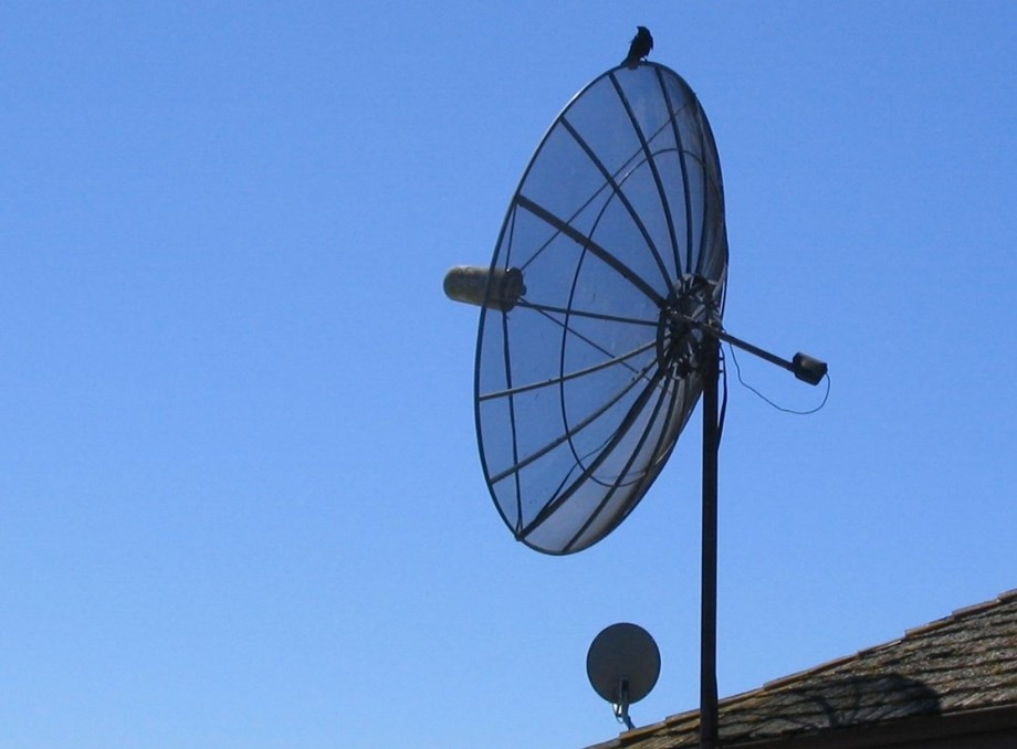 Benin govt signs agreement with SES to roll out Digital Terrestrial Television