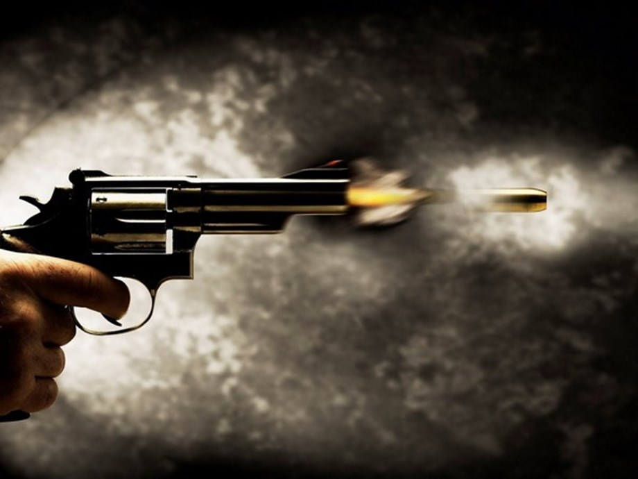 UP: RTI activist shot by four men in Muzaffarnagar, condition critical