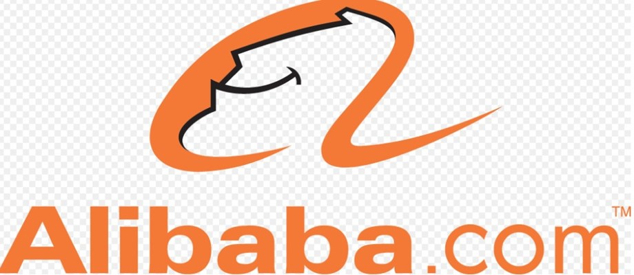 DEALTALK-Alibaba and the $15 bln question: Amid Hong Kong's protests, when to list?